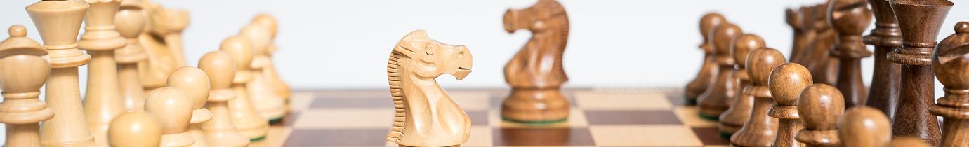 Академия шахмат Алтайского края